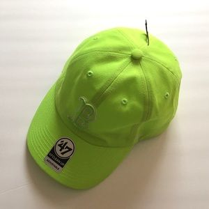 Urban Outfitters x 47 CleanUp Adjustable Hat